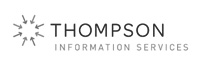 Thompson Information Services