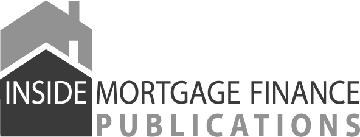 Inside Mortgage Finance