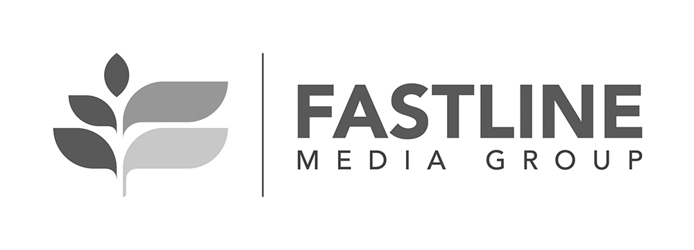 Fastline Publications