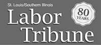 St. Louis/Southern Illinois Labor Tribune