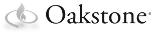 Oakstone Publishing