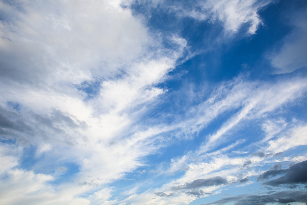 Amazon cloud subscription management