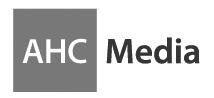 AHC Media