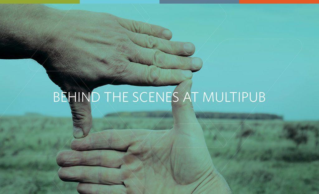 multipub system integrations