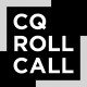 Congressional Quarterly/Roll Call