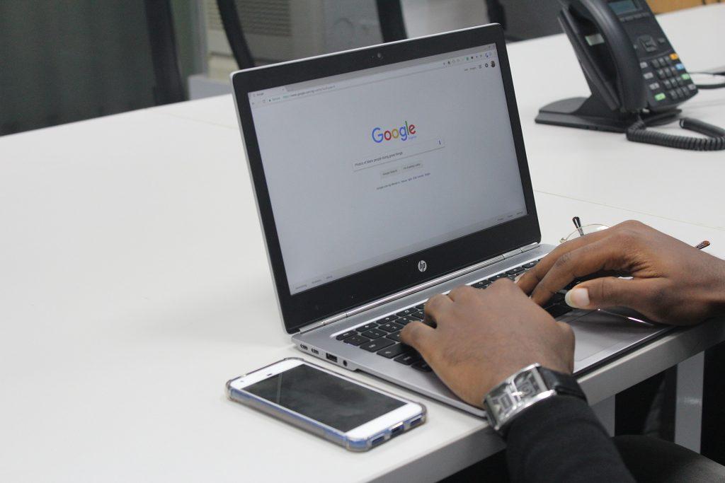 google subscription lab