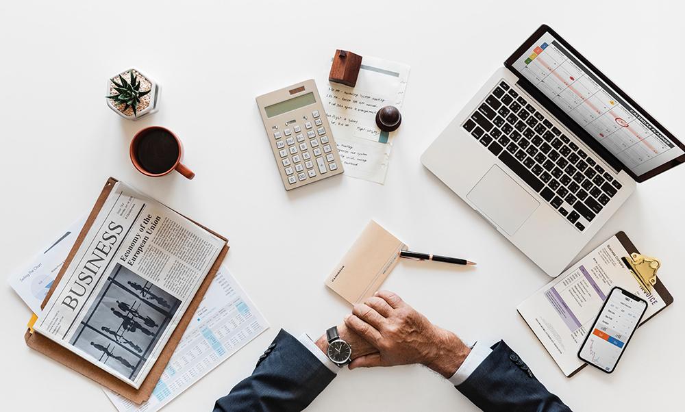 multipub invoicing types