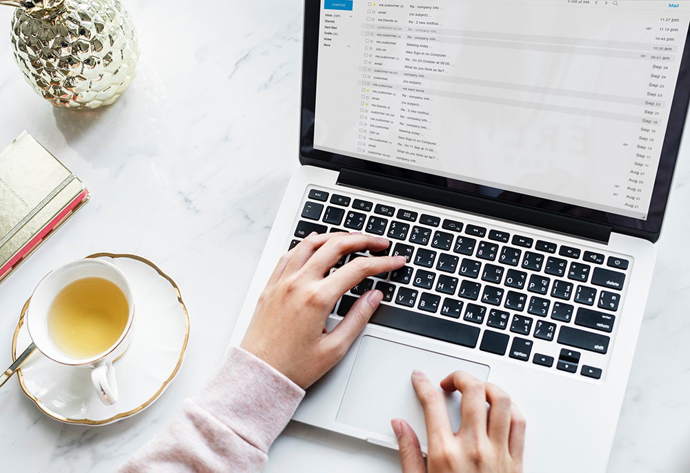 sendgrid webinar