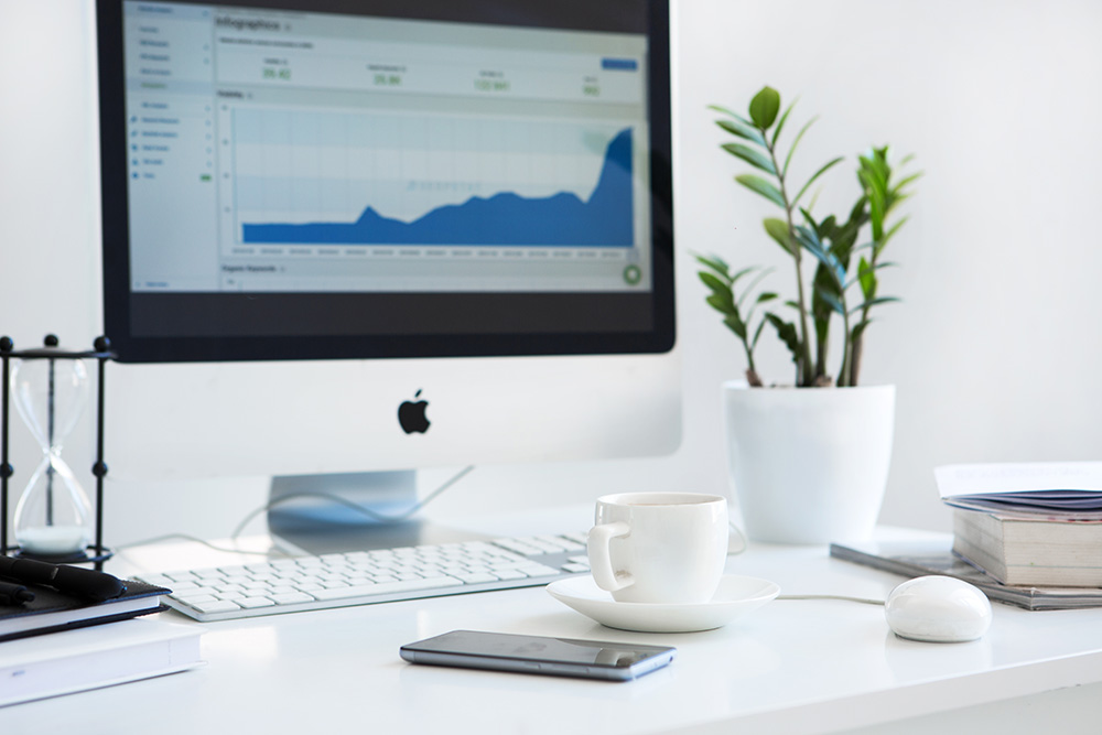 5 Data Points That Will Help Grow Your Business