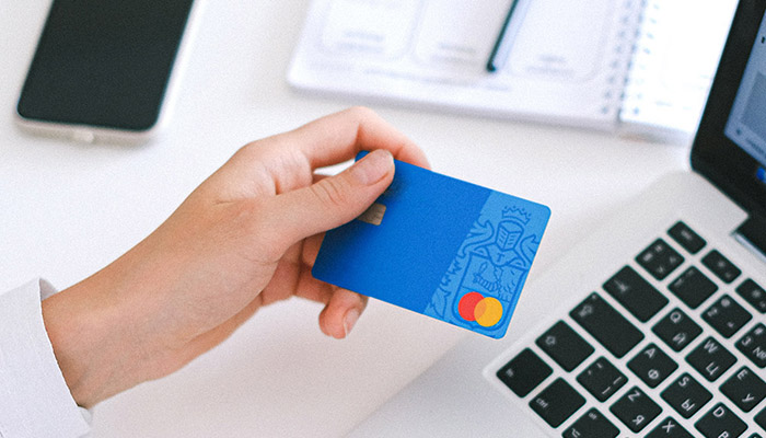 subscription credit card decline