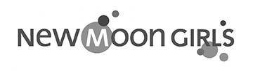 New Moon Girl Media