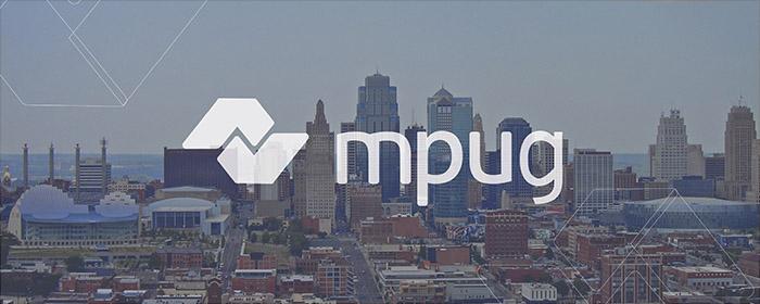 mpug multipub