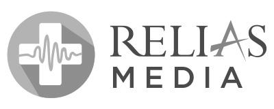 Relias Media