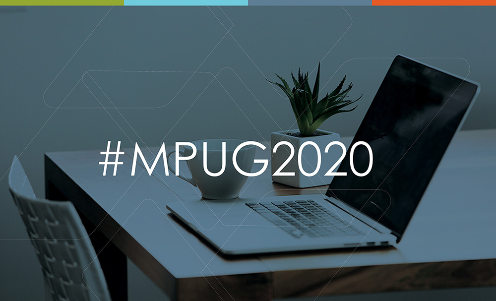 virtual mpug 2020