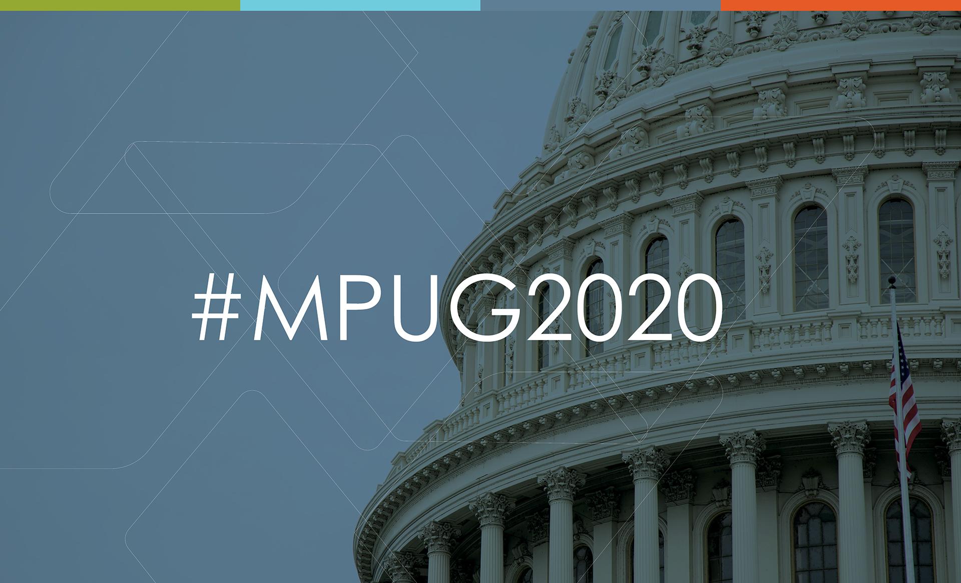 mpug 2020 multipub