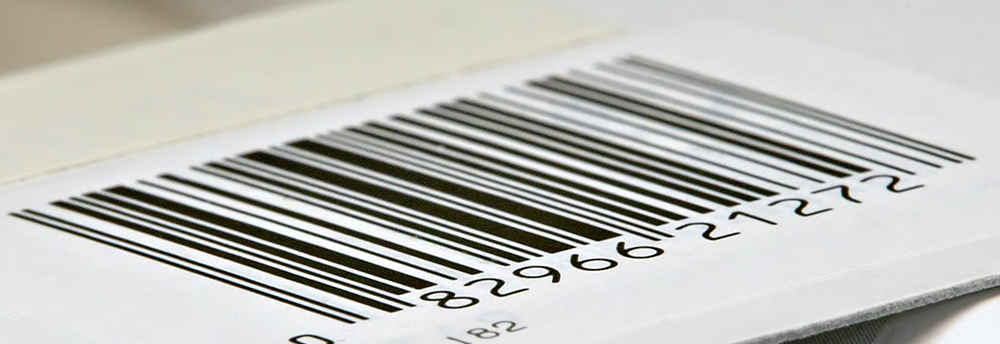 scanning barcode in multipub
