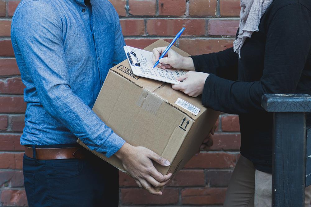 multipub shipping